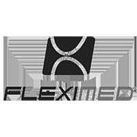 logo_fleximed_200_grau