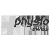 logo_physioswiss_200_grau