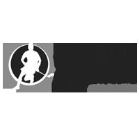 logo_unihockey-mittelland_200_grau
