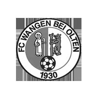 Logo_FC Olten_200_grau