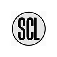 Logo_SC Liestal_200_grau