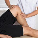 GLA:D Schweiz - mit Arthrose gut leben
