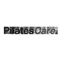 Pilates Care